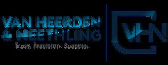 Van Heerden & Neethling